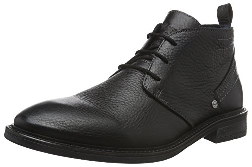 wrangler-herren-roll-desert-leather-boots-schwarz-62-black-44-eu