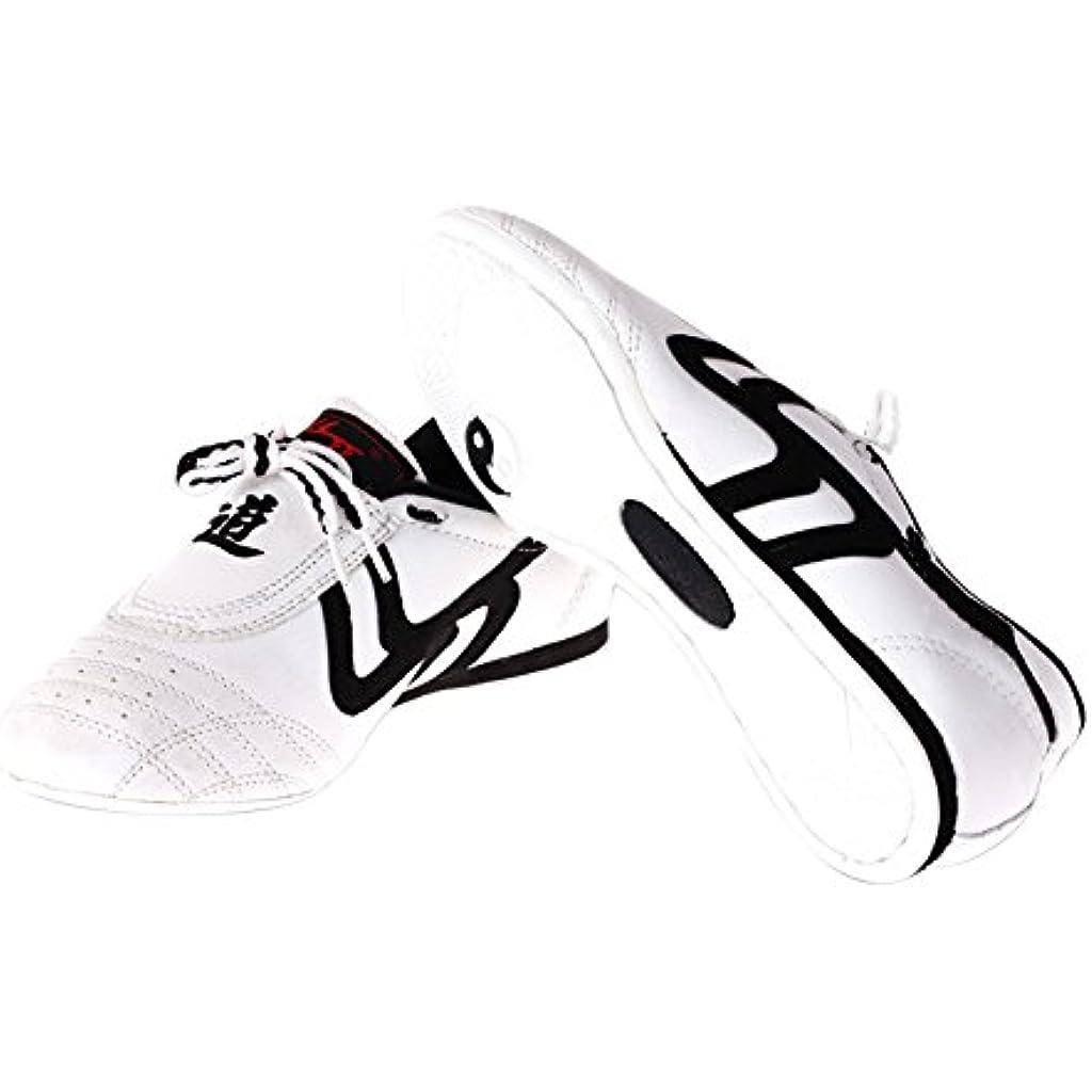 Zapatillas De De Cómodos Antideslizantes Taekwondo Zapatillas fprOwf