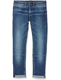 Pepe Jeans Laurel, Jeans Garçon