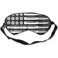 Mechanical Sticker Decals The American Flag 99% Eyeshade Blinders Sleeping Eye Patch Eye Mask Blindfold For Travel... preisvergleich bei billige-tabletten.eu