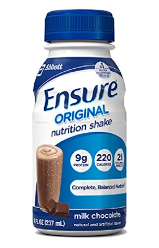 ensure-shakes-retail-bottles-case-of-24-by-ross