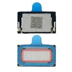 BisLinks® Ohrhörer Ear Sprecher Ersatz Reparatur Fix Teil für HTC One M8 One 2 M8