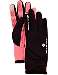 Ronhill Scirocco Running Glove