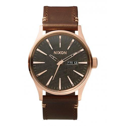 reloj-hombre-nixon-sentry-a1052001