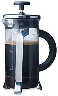 aerolatte® French Press Cafetiere - 3 Cup (350 ml)