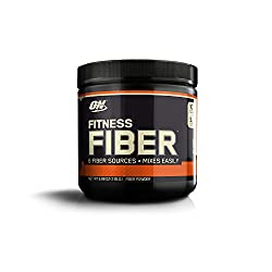 It's generally recommended that adults consume 25 to 35 grams of fiber per day. Most Americans only get about half of that amount. Fiber's value to athletes and health conscious individuals is centered on its important role in digestive support. If y...