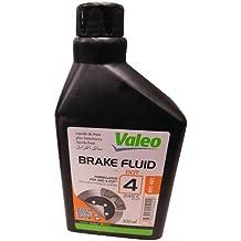 Valeo 402402 Liquido Freni