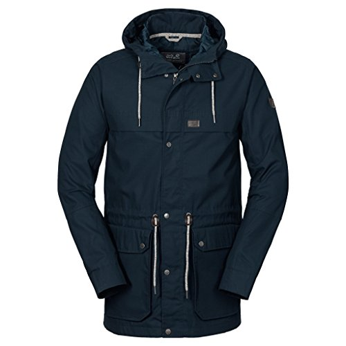 jack-wolfskin-m-bukoba-f65-texapore-parka-night-blue-s-mens-waterproof-classic-parka