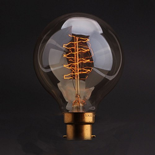 sealight-variateur-dintensite-40-w-g80-globe-ampoule-lampe-antique-avec-cage-decureuil-filament-b22-