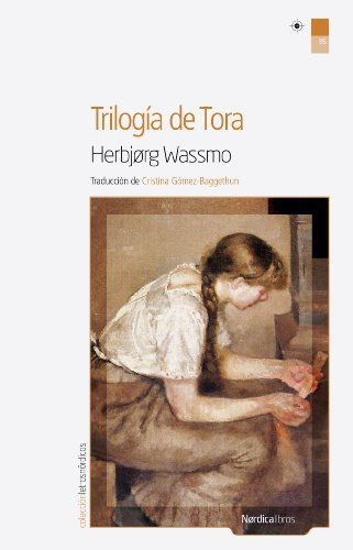Free Trilogía De Tora Letras Nórdicas Pdf Download Manleyeldred