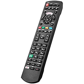 One For All Panasonic TV Fernbedienung - Funktioniert ...