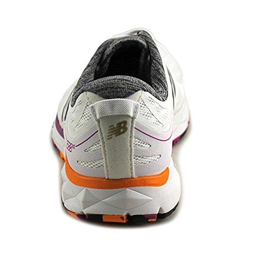 New Balance W1500 Synthétique Chaussure de Course OL2