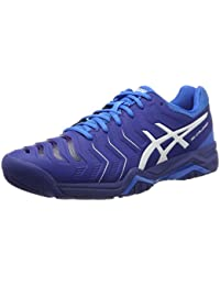 Asics Men's Gel-Challenger 11 Tennis Shoes