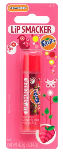 fanta-lip-smacker-strawberry-lip-balm