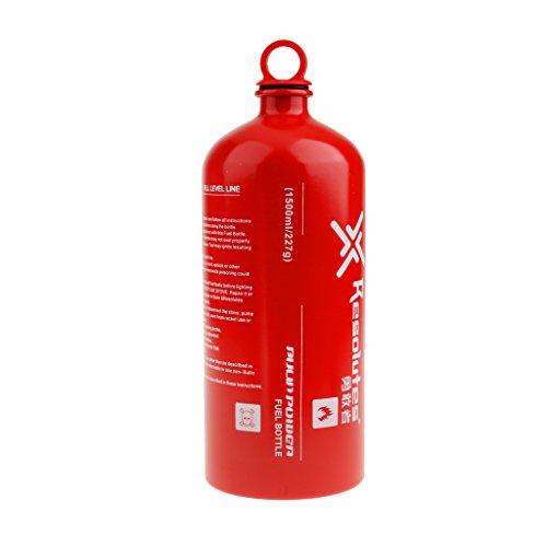 etancheite-bouteille-de-carburant-liquide-en-aluminium-exterieur-rechaud-camping-reservoirs-dhuile-g