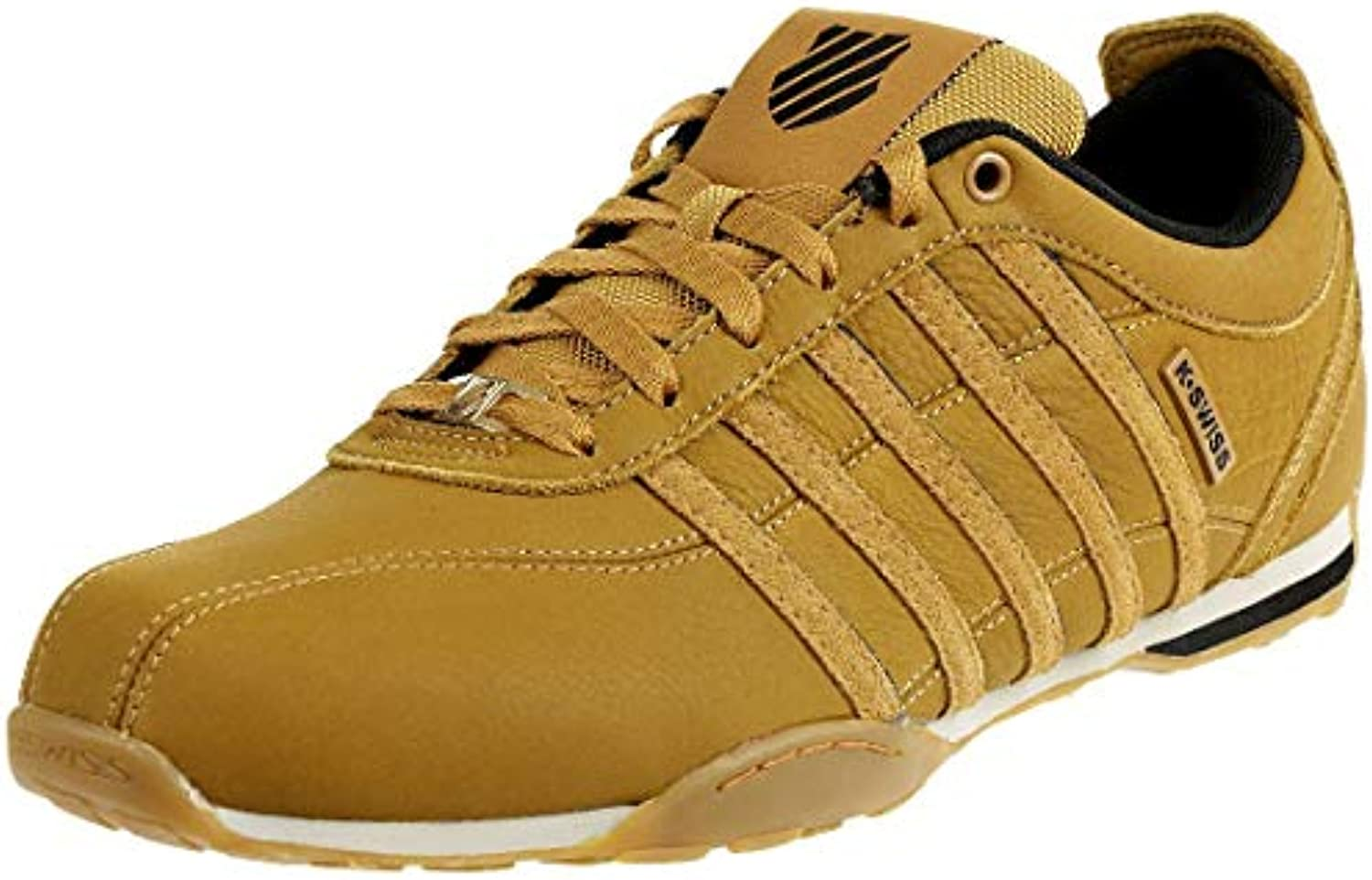 KSWISS Arvee 1.5, 1.5, 1.5, Baskets mode homme 72d3c3
