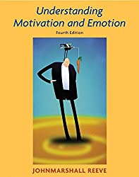 Understanding Motivation and Emotion