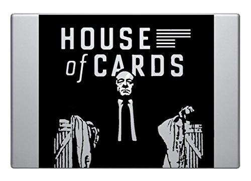 house-of-cards-design-einfach-anzubringen-vinyl-witzig-und-cool-fur-home-improvement-und-verzierunge