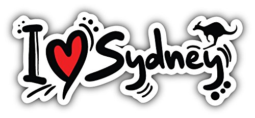 i-love-sydney-slogan-autocollant-voiture-decoration-de-vinyle-15-x-8-cm