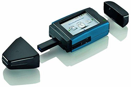 a4df0e208 Siemens - Vdo downloadkey pro edición limitada
