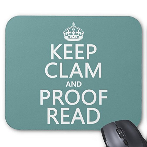 keep-calm-and-proofread-clam-any-color-mouse-pad-mouse-mat-retro-pattern-unique-computer-mouse-pad