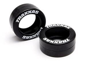 """Traxxas 5185""""neumático de Goma Modelo Coche Piezas, 3.8"""""""