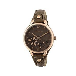 Kahuna Reloj de Pulsera AKLS-0310L