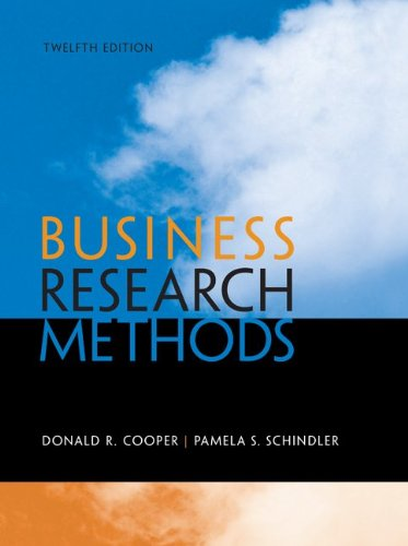 Research Methods Books Pdf