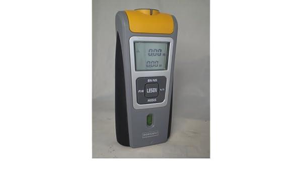 Ultraschall Entfernungsmesser Workzone : Ultraschall entfernungsmesser workzone gt udm mit