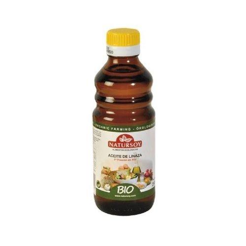 aceite-de-linaza-bio-500-ml-de-natursoy
