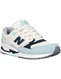 Amazon.es  new balance 530  Zapatos y complementos 88a78ba0e2