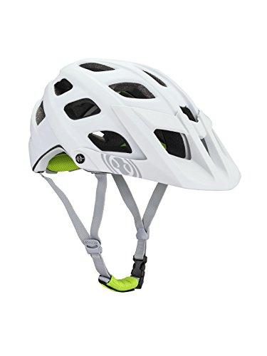 ixs-trail-rs-casco-da-ciclismo-bianco-m-l