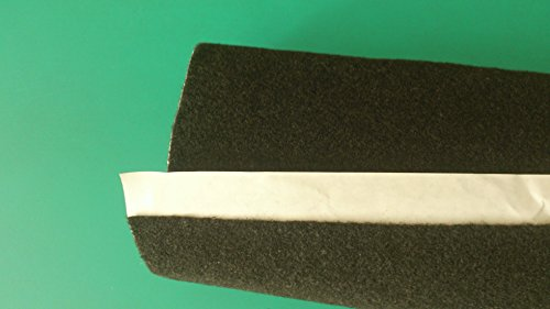 RA900 -Moqueta adhesiva