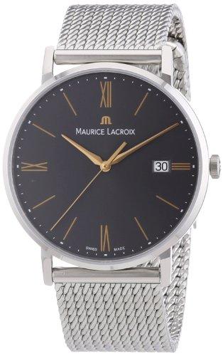 maurice-lacroix-herren-armbanduhr-xl-eliros-analog-quarz-edelstahl-el1087-ss002-811