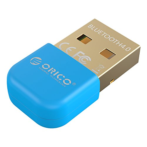 orico-adaptateur-usb-bluetooth-40-dongle-pour-pc-ordinateur-de-bureau-ordinateur-portable-mini-trans