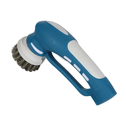 fd-escb-household-handheld-rechargeable-battery-power-scrubber-with-metal-brush-for-bathroom-and-kit
