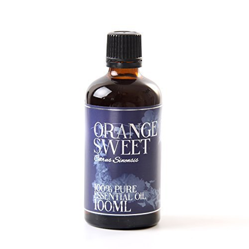 huile-essentielle-dorange-douce-100ml-100-pure