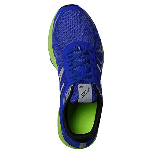 New Balance PACE Hommes Large Synthétique Baskets GY