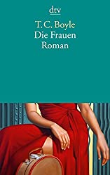 Die Frauen: Roman