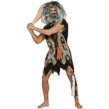 Suchergebnis Auf Amazon De Fur Karneval Kostum Neandertaler