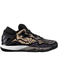 adidas Crazylight Boost Lo - Basket Hombre