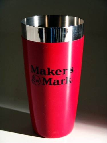 makers-mark-cocktail-shaker-by-makers-mark-distillery