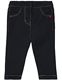 Esprit Kids Baby-Mädchen Jeans Hose