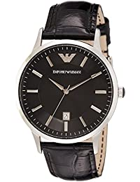 Emporio Armani Men's Watch AR2411