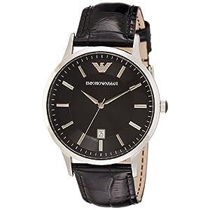 Emporio Armani Reloj de Pulsera AR2411