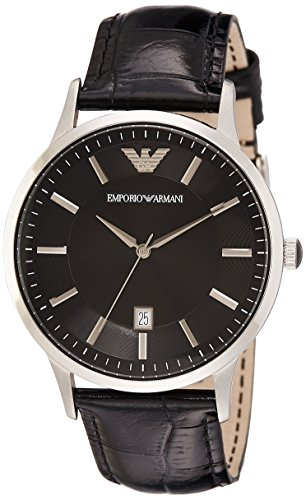 emporio-armani-mens-watch-ar2411