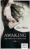 Awaking: Das Erwachen der Gabe
