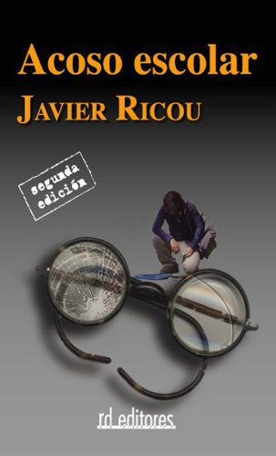 Acoso escolar por Javier Ricou