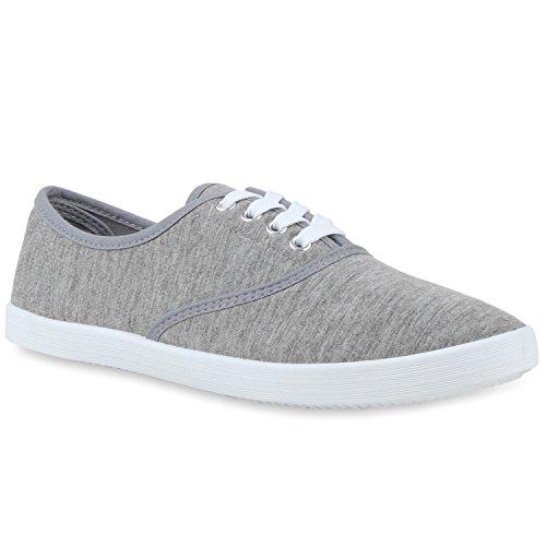 Sneaker Da Donna In Tessuto Sneaker Modello Basso Scarpe Basse Stampa  Animalier Per Il Tempo Libero 22e55601158