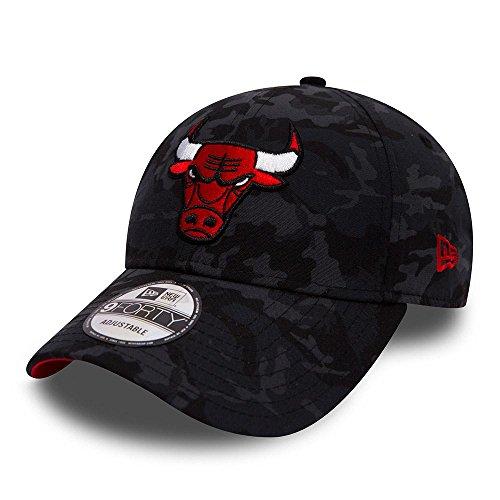 a5e4719bf2f Chicago bulls der beste Preis Amazon in SaveMoney.es
